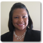 Ditra Miller, CCO, DitraCreative Media, LLC