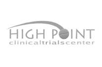 High Point Clinical Trials Center