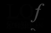 LOF Graphics
